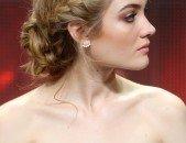 Стрижки и прически на длинные волосы, фото 6