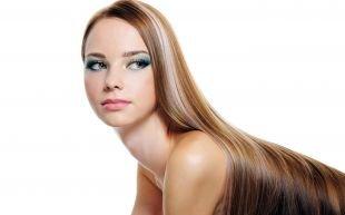 Ламинирование волос в домашних условиях - верный путь к здоровью и красоте ваших локонов